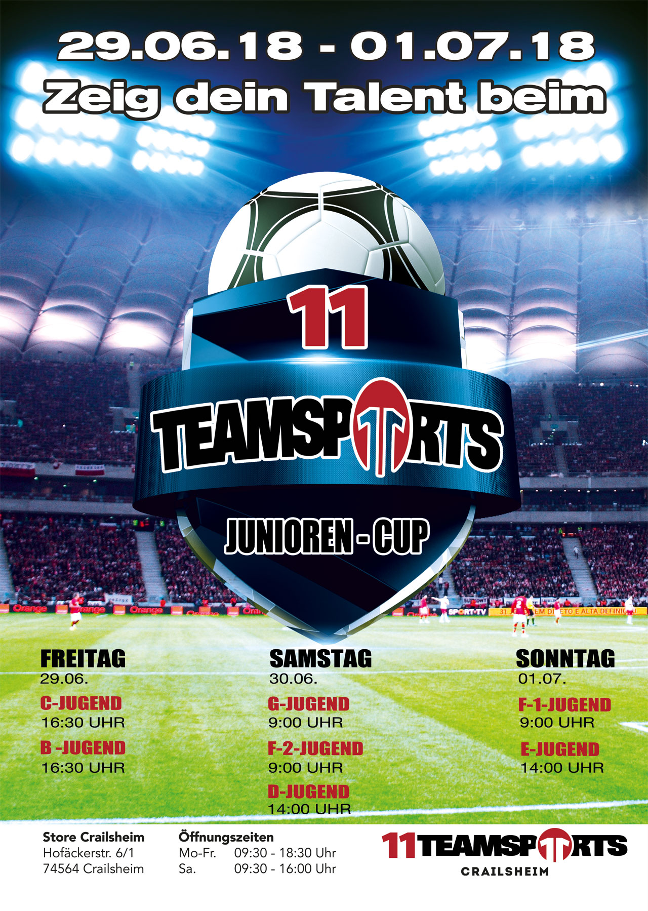 11tscup2018